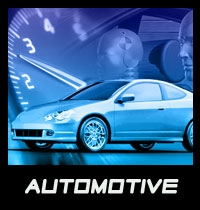 locksmith massapequa automotive