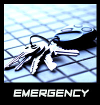 locksmith maapequa park emergency